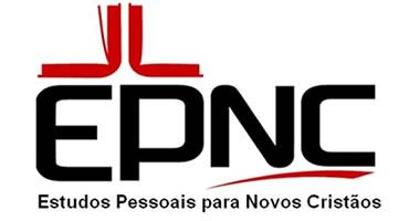 epnc_2