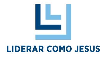 liderar_1