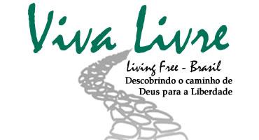 viva_livre_1
